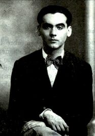 Federico GL