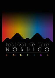 Festival de Cine Nórdico LGBTIQ+