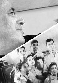 Muchas de las películas más relevantes o polémicas del cine cubano, como Memorias del subdesarrollo, Fresa y chocolate, Cecilia, Madagascar o Alicia en el pueblo de maravillas, son fruto de la colaboración con la literatura y los escritores.