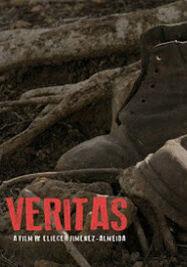 'Veritas', dirigido por Eliecer Jiménez-Almeida