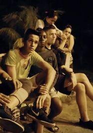 La teoría cubana de la sociedad perfecta