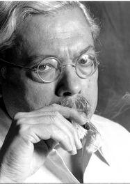 Guillermo Cabrera Infante Revisited