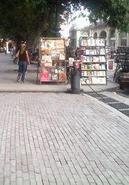 calle-madera