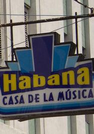 Casa de la música