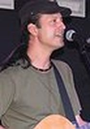 Charly Salgado