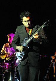 Héctor Quintana Ferreriro