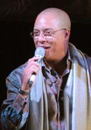 Isac Delgado