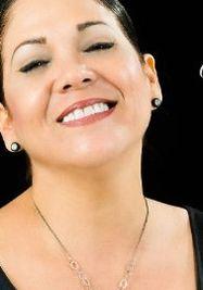 Ivette Cepeda. (CC)