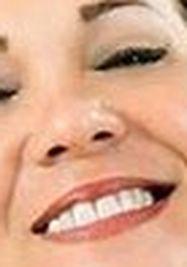 Ivette