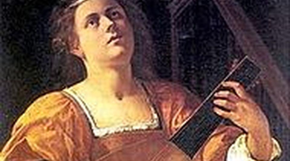 14ymedio.com   Eventos culturales      Donna in Música. Compositoras Italianas