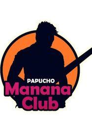 Manana club