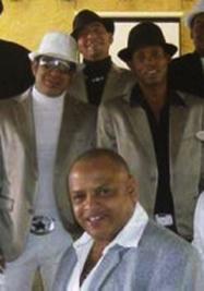 Pascualito C. y Tumbao Habana