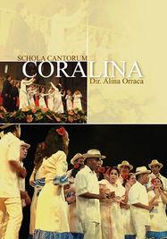 Schola Cantorum Coralina