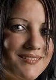 Tania Pantoja
