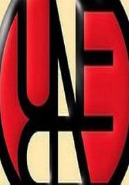 UNEAC