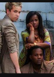 Yuly y Havana C