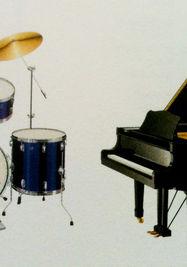 formato jazz