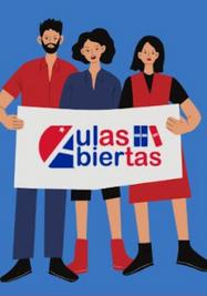 Ambas convocatorias están dirigidas principalmente a activistas de organizaciones o proyectos de la sociedad civil cubana.
