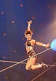 Circo Nacional de Cuba