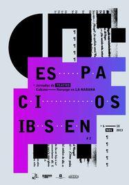 Espacios Ibsen