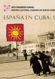 España en Cuba