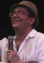 Rigoberto Ferrera