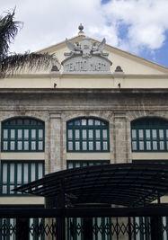 Teatro Martí