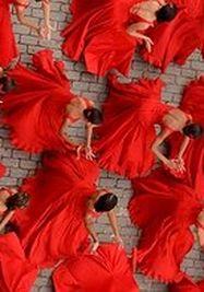 ballet-lizt