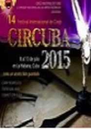 circuba_2015