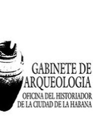 gabinete arqueologia
