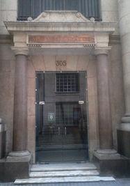 museo numismatico