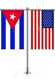 La relación entre Cuba y EE UU, a debate.