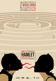 Hamlet Interview