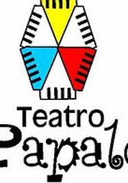 Teatro Papalote