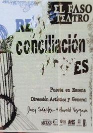 reconciliaciones