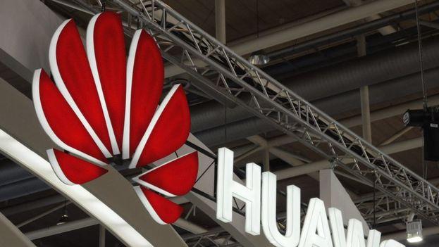 Adups ofrece software a dos de los mayores fabricantes de teléfonos celulares en el mundo, ZTE y Huawei. (EFE)