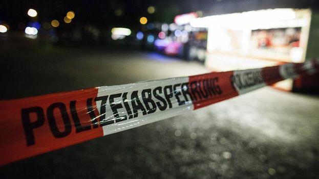 Alemania alerta ante potenciales extremistas islámicos. (EFE)