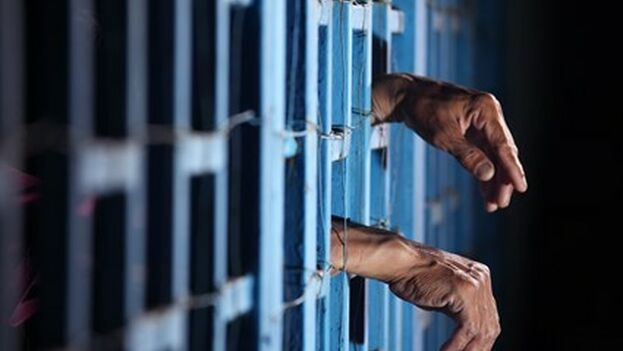 Amnistía Internacional pidió a Cuba que los presos tengan garantizadas las visitas familiares y el respeto a sus derechos humanos. (AI)