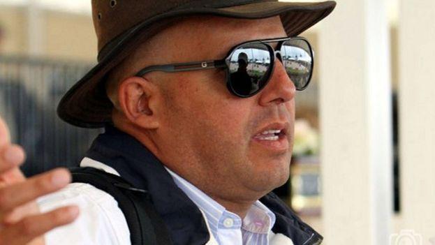 Andrade reconoció que recibió más de mil millones de dólares a cambio de usar su posición como tesorero nacional para adjudicar transacciones de cambio de divisas a tasas favorables.