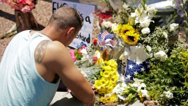 Andrés Manuel López Obrador confirmó este domingo que seis de los fallecidos eran de nacionalidad mexicana, y que otros siete más se encuentran entre los heridos.