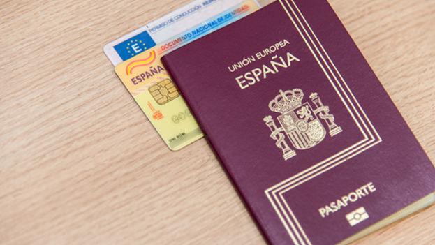 Argentina es el país con un mayor número de electores españoles (392.943).