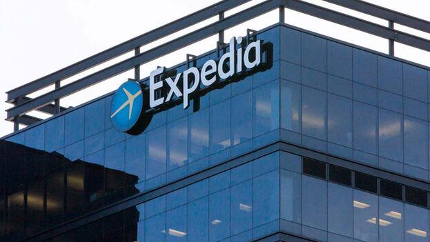 La empresa con sede en Bellevue informó de estas transacciones antes de recibir requerimiento del Gobierno. (EFE)