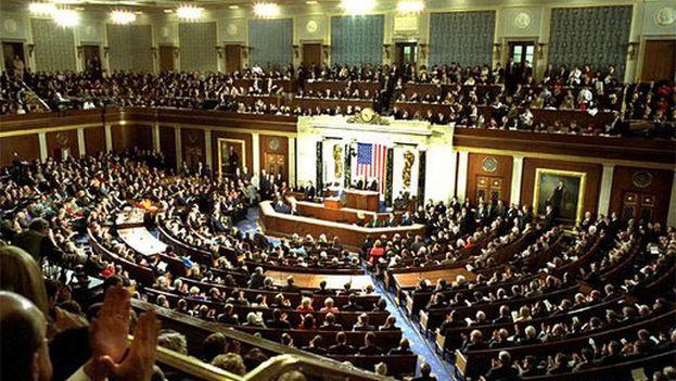 Congreso de EE UU (wikimedia)