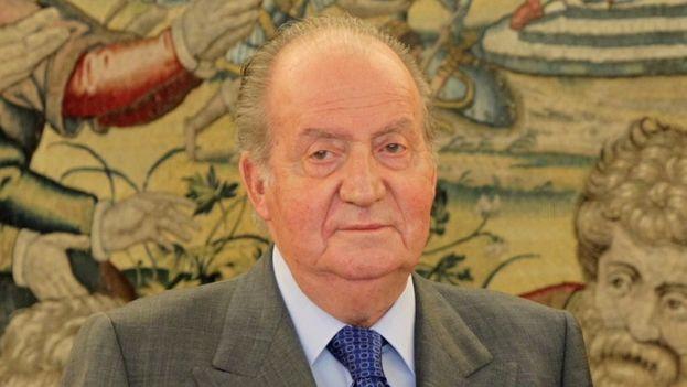 Juan Carlos I intervino, según el exministro Moratinos, en el restablecimiento de relaciones entre Cuba y EE UU. (Irekia/CC)