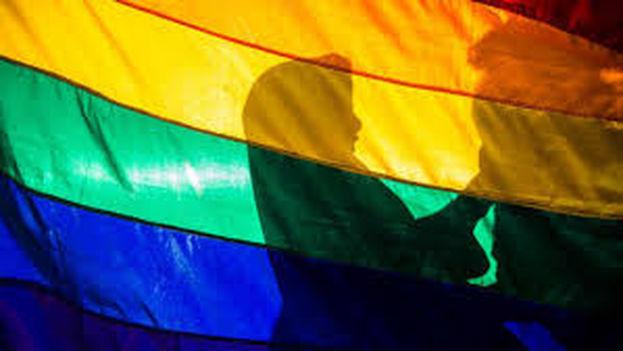 El Consejo Supremo de los Medios ha prohibido las informaciones sobre la homosexualidad en Egipto.