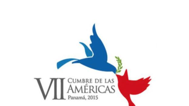 Cumbre de las Américas, Panamá abril de 2015 (CC)