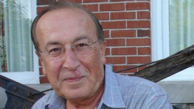Cy Tokmakjian (Foto: Tokmakjian Group)