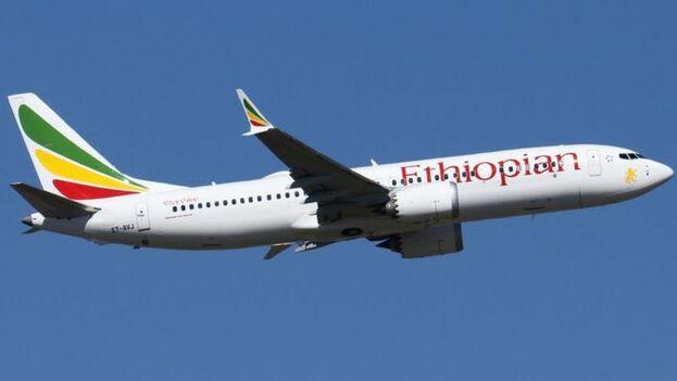 Decenas de países y aerolíneas han suspendido sus vuelos con Boeing tras la tragedia.
