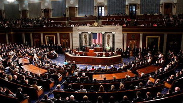 Después del voto en el Senado, la Cámara de Representantes también aprobó el proyecto.