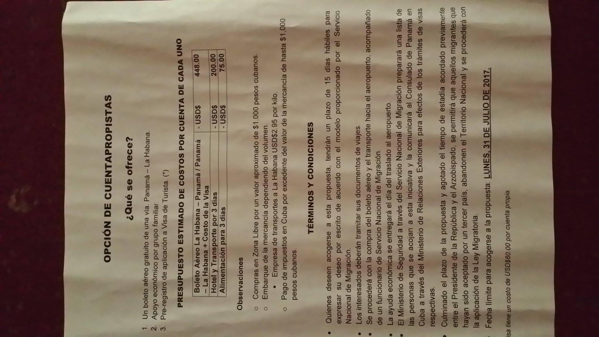 Documento-autoridades-panamenas-migrantes-Gualaca_CYMFIL20170707_0002.jpg